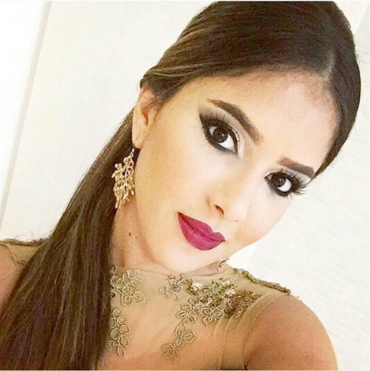 reina_guajira_1
