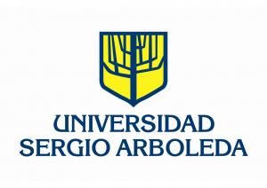 Uni Arboleda
