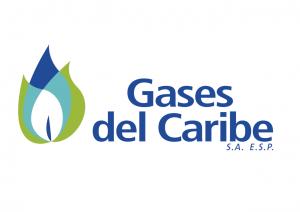 Gas Caribe