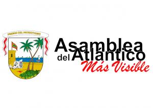Asamblea Atlantico