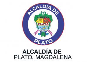 Alcaldia de Plato