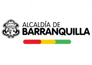 Alcaldia BQ