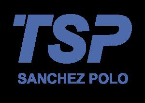TSP PNG1